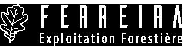 Exploitation Forestière Mont de Marsan | Jorge ferreira